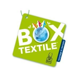 Logo box textile 300x300